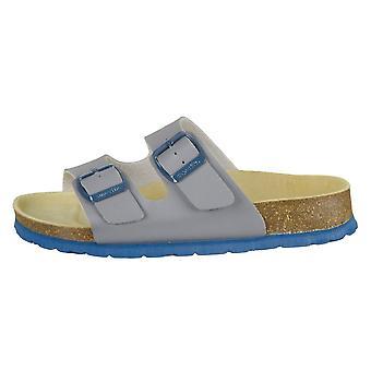 Superfit 06001112000 universal summer kids shoes