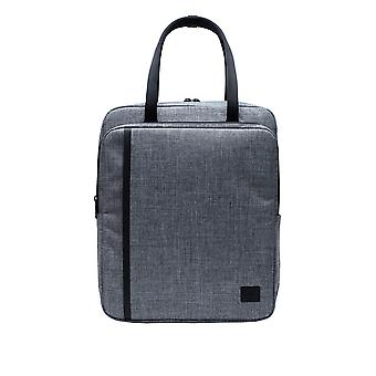 Herschel Supply Co. Unisex Travel Tote Bag 38Cm