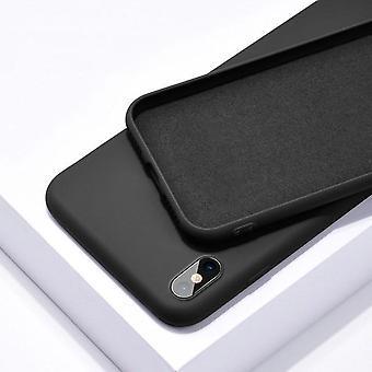 iCoverCase | iPhone XS Max | Liquid Case