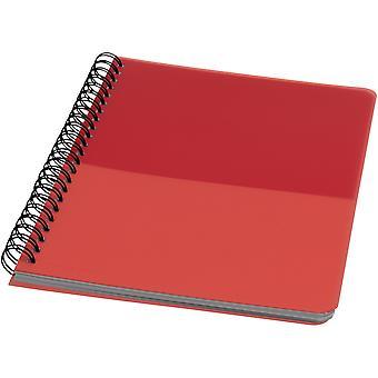 Пуля цвет блока A5 ноутбука (комплект из 2)