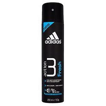 Adidas - Cool a dry Fresh Deospray - 150ML