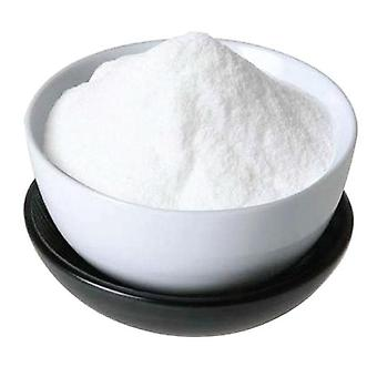 400G Potassium Bicarbonate Powder Food Grade