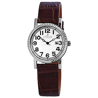 Flair Clock Woman ref. 100722000009