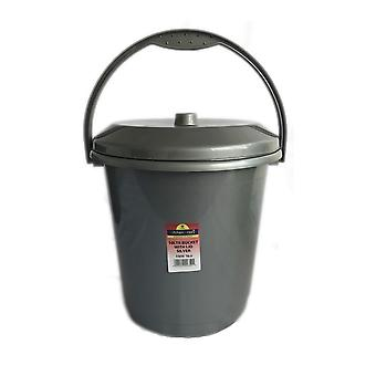 TML Bucket With Lid