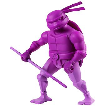 "Teenage Mutant Ninja Turtles Donatello 8"" Medium Vinyl Fig"