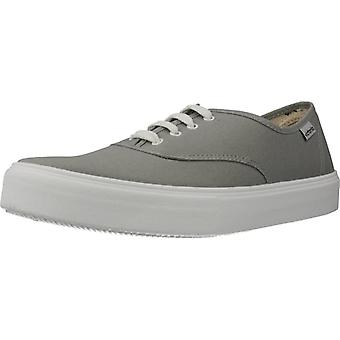 Victoria Sport / Sneakers 125026 Grijs