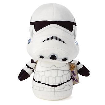 Hallmark Itty Bittys Star Wars Stormtrooper
