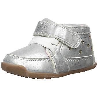 Carter's elke stap Kids fase 3 Girl's Walk, Cora-WG Sneaker