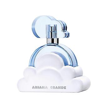 Ariana Grande NO STOCK Ariana Grande Cloud Eau De Perfume For Her