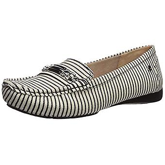LifeStride Women's Vanity Driving Style Loafer
