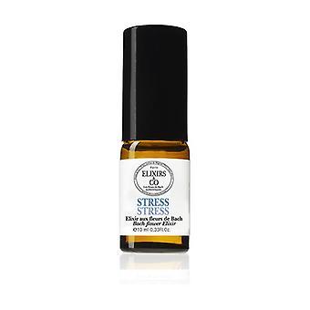 Stress Spray 10 ml