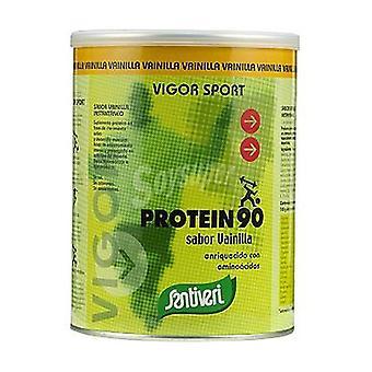 Protein 90 (vanilla) 1 kg