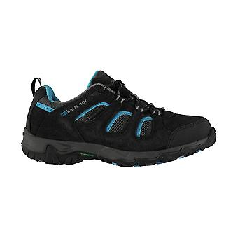 Karrimor Mount Low Walking Shoes Childrens