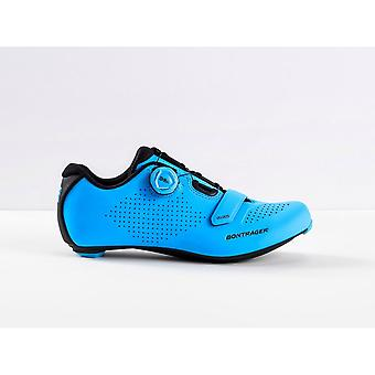 Chaussures Bontrager - Velocis Road Cycling Shoe