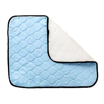 Passende Schlafzimmer kleine waschbare Stuhl Sofa Protektor Inkontinenz Pad