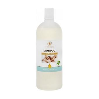Bio-Bdih Extra Sweet Shampoo 1 L