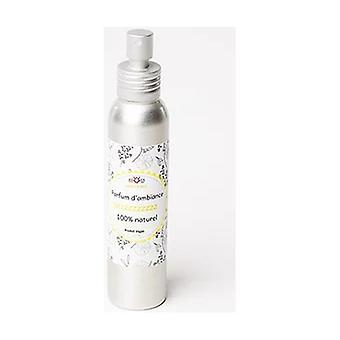 Bzzzzzz home fragrance 100 ml