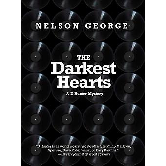 The Darkest Hearts by George & Nelson