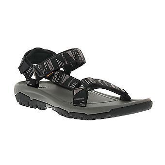 Teva Chara 1019234CBGRY universal summer men chaussures
