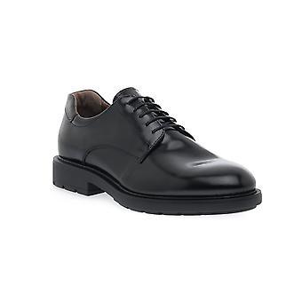 Nero Giardini 001671100 universal all year miesten kengät