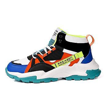 Mickcara men's Sneakers a669uvgsz