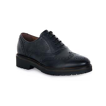 Black Gardens 100 Sapatos de Luva Preta