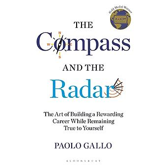 The Compass and the Radar by Gallo & Paolo