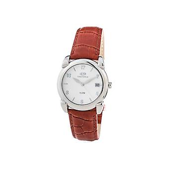 Women's Time Force Watch TF2584M-02 (35 mm)