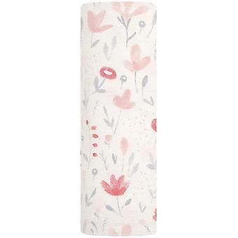 aden + anais Comfort Knit Blanket