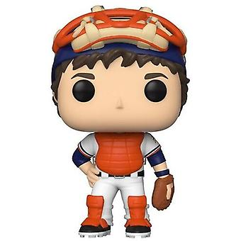 Major League - Jake Taylor USA import