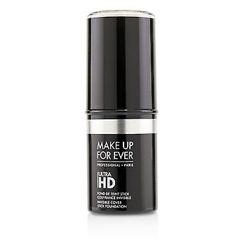 Ultra hd invisible cover stick foundation # r330 (warm ivory) 222855 12.5g/0.44oz
