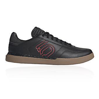 Five Ten Sleuth DLX Mountain Bike Shoes - SS21
