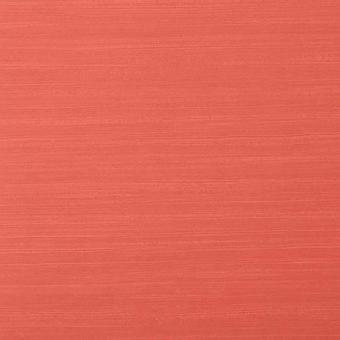 HARLEQUIN PATTERNED MENDHI WALLPAPER RED
