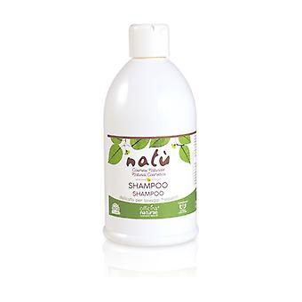 Natù Shampoo 1 L
