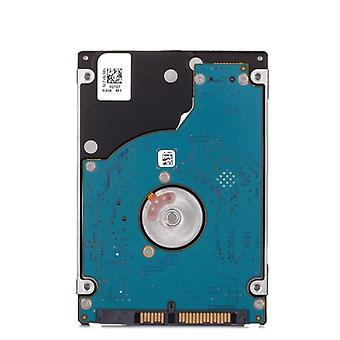 "2,5"" 320 gb Sata2-sata3 Laptop Laptop Interne Hdd harde schijf"
