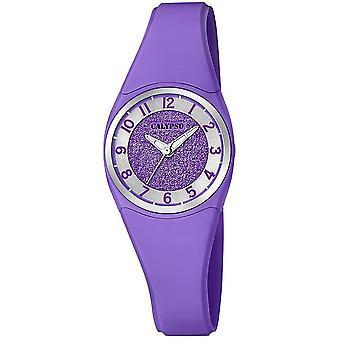 Calypso watch k5752_4