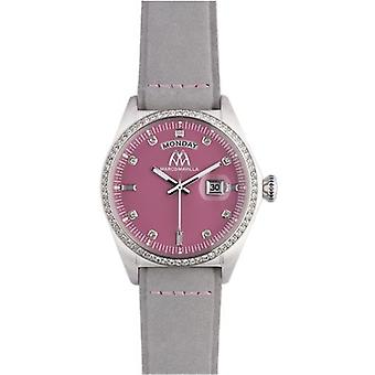 Marco mavilla watch crystal ve2crs001