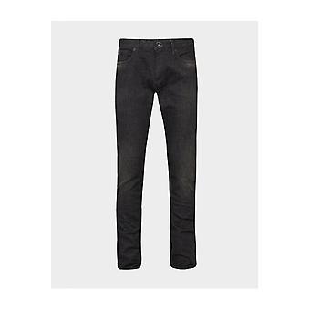Emporio Armani Jeans J06 Slim Fit 6h1j06 1dmiz