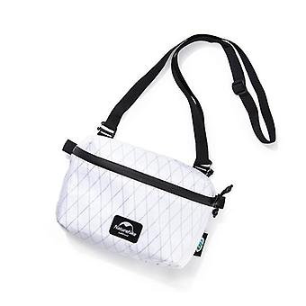 Ultralight Large Capacity Outdoor Camping Travel Shoulder Bag