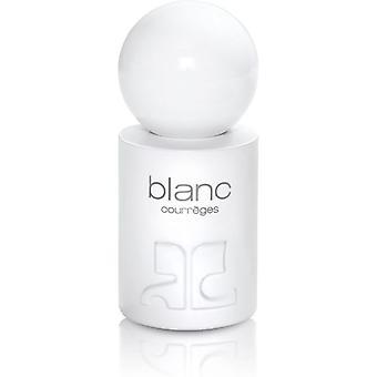 Courreges Blanc de Courreges Eau de Parfum 50ml Spray