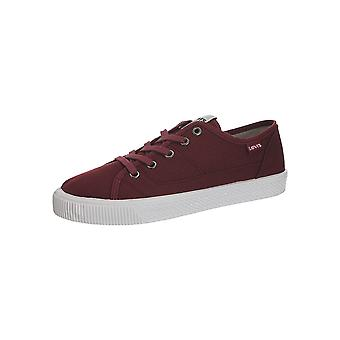 Levi'S Malibu W 22782783 universal  women shoes