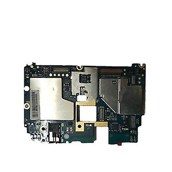 Unlocked Mainboard For Xiaomi Redmi Note 4x Note 4