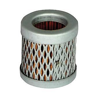 Filtrex Paper Oil Filter - #043