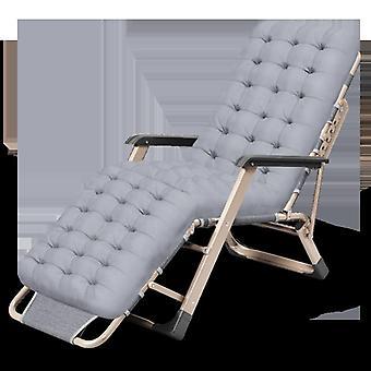 Bambus kołysząc balkon fotel dla dorosłych Lunch Break Siesta Lazy Casual Wood Krzesło