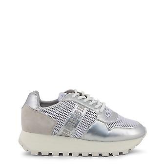 Bikkembergs - fend-er_2087-mesh - calzado mujer