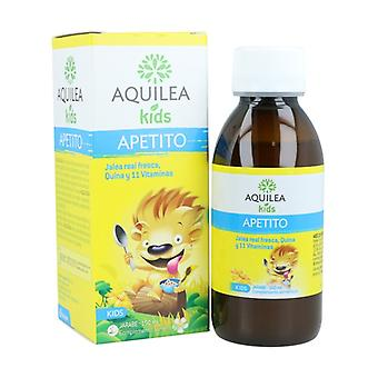 Aquilea Barn Aptit 150 ml