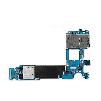 Samsung Galaxy S7 Edge G935f Motherboard Original Mainboard Unlocked With Chips