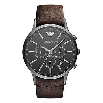 Men's Watch Armani AR2462 (46 mm)