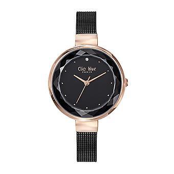 Women's watch Clio Blue 66012003