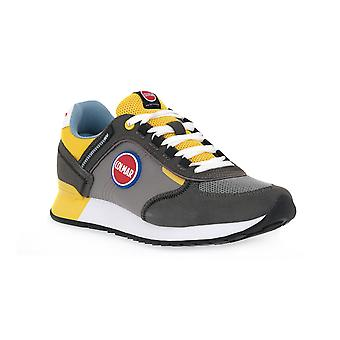 Colmar 039 travis sport sneakers fashion